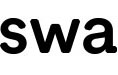 SWA Group Logo